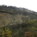 Batina - Kamenolom u Batini (Vukmanić 2013)