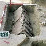 Zmajevac (Mocsolás) - Grob 52 (Filipović 2001)