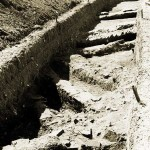 Kneževi Vinogradi - Archaeological excavations 1987 (Minichreiter 1987)