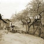 Kamenac - Položaj nekadašnjega rimskog nalazišta (Konzervatorski odjel u Osijeku 1978)