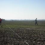 Kneževi Vinogradi - Geofizička istraživanja (Vukmanić 2013)