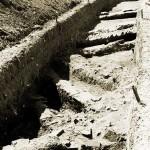 Kneževi Vinogradi - Archaeological excavations 1987 (Minichreiter 1987)
