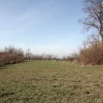 Popovac - Possible Roman military site (Vukmanić 2009)