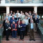 1st Danube Limes Brand workshop in Viminacium/Serbia (Adamczyk 2013)
